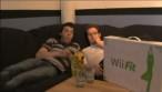 wiifit_package
