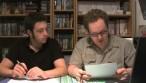 videocast01