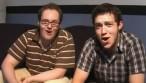 wiig_videocast