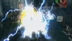 jahres2008_02