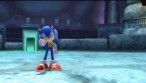 sonicunleashed_gpd