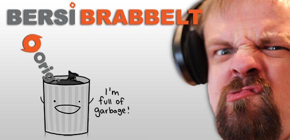 bersi_brabbelt_580