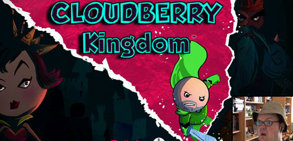 cloudberry_live_news-580x280