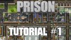 prisonarcitektfirstlook1