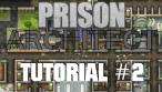prisonarcitektfirstlook2