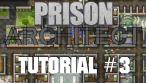 prisonarcitektfirstlook3