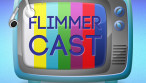 flimmercast_cover